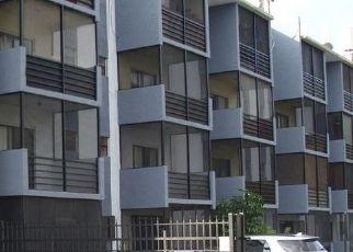 Casa en ejecución hipotecaria in Miami, FL, 33161,  NE 3RD CT ID: P1413138