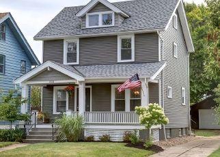 Casa en ejecución hipotecaria in Lakewood, OH, 44107,  BROWN RD ID: P1413400
