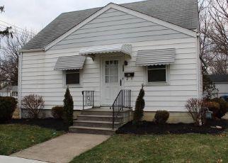 Casa en ejecución hipotecaria in Berea, OH, 44017,  JACQUELINE DR ID: P1413421