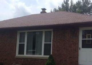 Casa en ejecución hipotecaria in Cleveland, OH, 44135,  W 155TH ST ID: P1413431