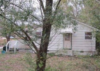 Foreclosure Home in Griffith, IN, 46319,  E HIGHWAY 330 ID: P1413467