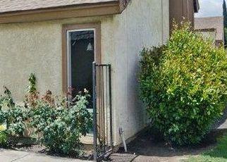 Casa en ejecución hipotecaria in Bakersfield, CA, 93309,  BELLE TER ID: P1413706