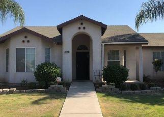 Casa en ejecución hipotecaria in Delano, CA, 93215,  20TH AVE ID: P1413720