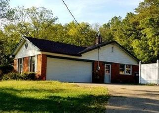 Foreclosure Home in Dearborn county, IN ID: P1413789