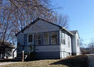 Foreclosure Home in Des Moines, IA, 50313,  5TH AVE ID: P1413990