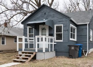 Foreclosure Home in Des Moines, IA, 50314,  LINCOLN AVE ID: P1414076