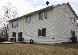 Foreclosure Home in Ankeny, IA, 50023,  NW BAYBERRY CT ID: P1414097