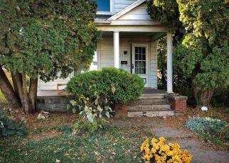 Foreclosure Home in Clinton, IA, 52732,  GARFIELD ST ID: P1414101