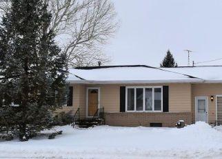 Foreclosure Home in Keokuk county, IA ID: P1414117