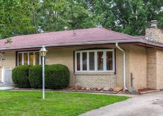 Foreclosure Home in Des Moines, IA, 50320,  PILMER DR ID: P1414126