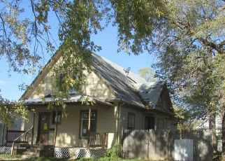 Foreclosure Home in Council Bluffs, IA, 51503,  11TH AVE ID: P1414150