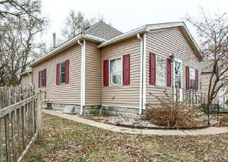 Foreclosure Home in Council Bluffs, IA, 51501,  4TH AVE ID: P1414154