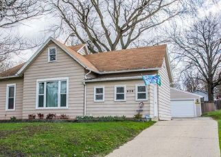 Foreclosure Home in Indianola, IA, 50125,  S B ST ID: P1414161