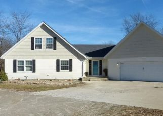 Foreclosure Home in Marion county, IA ID: P1414191