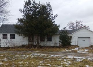 Foreclosure Home in Marshall county, IN ID: P1414323