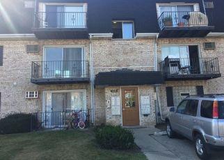 Casa en ejecución hipotecaria in Palatine, IL, 60074,  N BALDWIN CT ID: P1414385