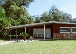 Casa en ejecución hipotecaria in Green Cove Springs, FL, 32043,  N CYPRESS AVE ID: P1414622