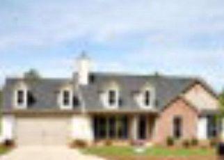 Casa en ejecución hipotecaria in Oglethorpe Condado, GA ID: P1414636