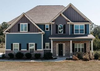Casa en ejecución hipotecaria in Senoia, GA, 30276,  HAMMOCK DR ID: P1414664