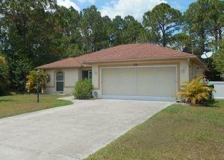 Casa en ejecución hipotecaria in Rotonda West, FL, 33947,  LANTANA RD ID: P1414713