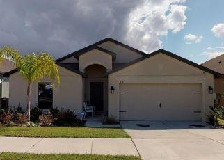 Casa en ejecución hipotecaria in Groveland, FL, 34736,  LAUREL VIEW WAY ID: P1414797