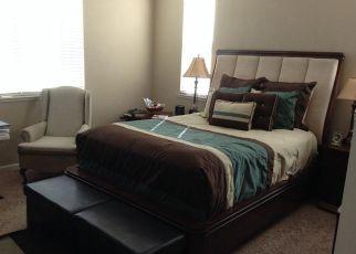 Casa en ejecución hipotecaria in Elk Grove, CA, 95758,  SHELDON RD ID: P1414873