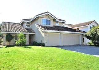 Casa en ejecución hipotecaria in Elk Grove, CA, 95758,  FOX HOUND CIR ID: P1414876