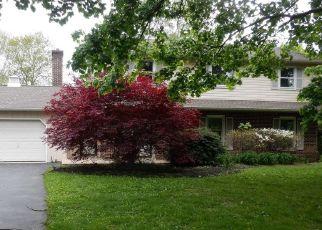 Casa en ejecución hipotecaria in Downingtown, PA, 19335,  BONDSVILLE RD ID: P1414933