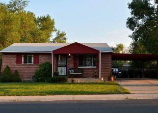 Casa en ejecución hipotecaria in Denver, CO, 80239,  TULSA WAY ID: P1415020
