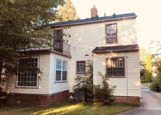 Casa en ejecución hipotecaria in Cleveland, OH, 44120,  RIEDHAM RD ID: P1415073
