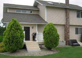 Casa en ejecución hipotecaria in Brooklyn, CT, 06234,  ALLEN HILL RD ID: P1415113