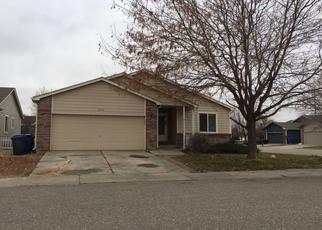 Casa en ejecución hipotecaria in Loveland, CO, 80537,  EMERALD ST ID: P1415125