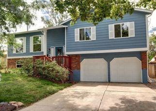 Casa en ejecución hipotecaria in Aurora, CO, 80012,  S DAWSON WAY ID: P1415149