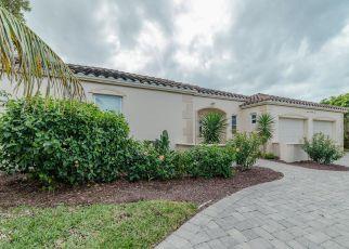 Casa en ejecución hipotecaria in Marco Island, FL, 34145,  N COLLIER BLVD ID: P1415156