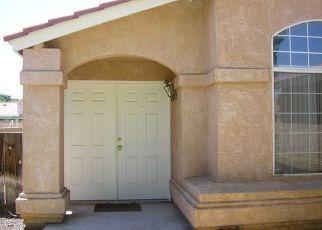 Casa en ejecución hipotecaria in Lancaster, CA, 93535,  11TH ST E ID: P1415202