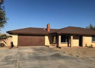 Casa en ejecución hipotecaria in Lancaster, CA, 93535,  156TH ST E ID: P1415203