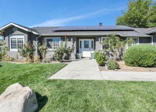 Casa en ejecución hipotecaria in Lancaster, CA, 93535,  SANCROFT AVE ID: P1415208