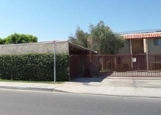 Casa en ejecución hipotecaria in Indio, CA, 92201,  AVENIDA DEL MAR ID: P1415288