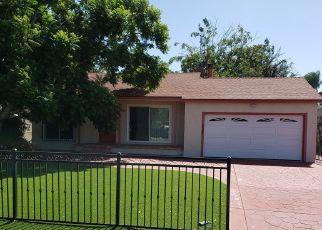 Casa en ejecución hipotecaria in Newport Beach, CA, 92660,  SPRUCE AVE ID: P1415398
