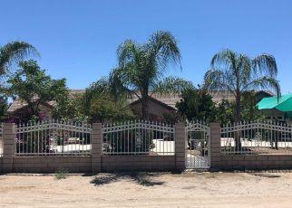 Casa en ejecución hipotecaria in Perris, CA, 92571,  EL NIDO AVE ID: P1415424