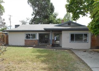 Casa en ejecución hipotecaria in Sacramento, CA, 95821,  EL CAMINO AVE ID: P1415452