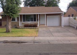 Casa en ejecución hipotecaria in Sacramento, CA, 95822,  38TH AVE ID: P1415453