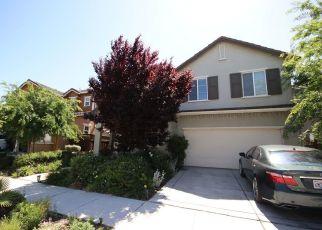 Casa en ejecución hipotecaria in Lathrop, CA, 95330,  ADMIRAL WAY ID: P1415482