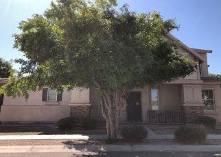 Casa en ejecución hipotecaria in Avondale, AZ, 85323,  S 121ST DR ID: P1415489