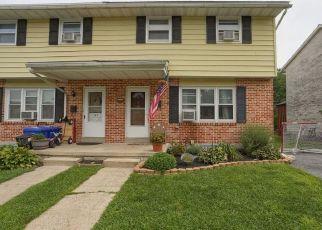Casa en ejecución hipotecaria in Wernersville, PA, 19565,  W GAUL ST ID: P1415600