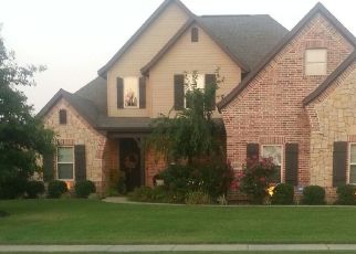 Foreclosure Home in Rogers, AR, 72758,  S 37TH ST ID: P1415784