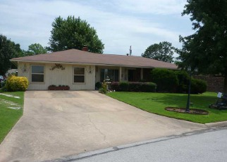 Foreclosure Home in Bentonville, AR, 72712,  SE FLYNT ST ID: P1415787