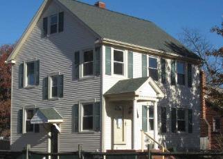 Casa en ejecución hipotecaria in Glen Burnie, MD, 21061,  3RD AVE SE ID: P1415811