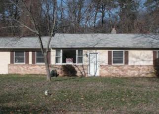 Casa en ejecución hipotecaria in Millersville, MD, 21108,  MARTIN DR ID: P1415816