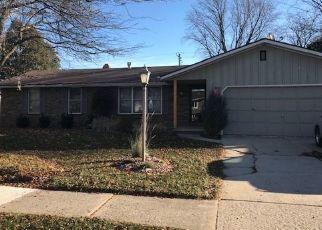 Foreclosure Home in De Pere, WI, 54115,  SAINT JOSEPH ST ID: P1415981